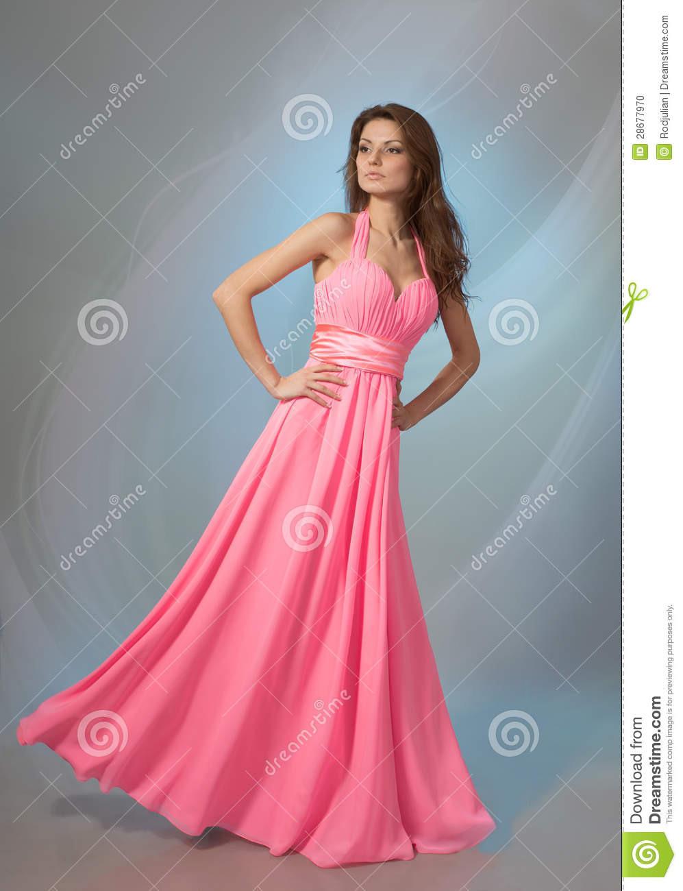 10 Erstaunlich Rosa Abend Kleid Stylish13 Coolste Rosa Abend Kleid Boutique