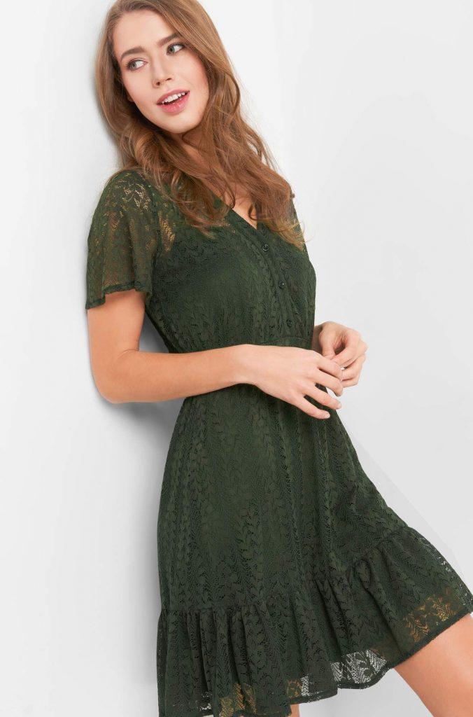 13 Genial Schone Kleider Online Kaufen Stylish Abendkleid
