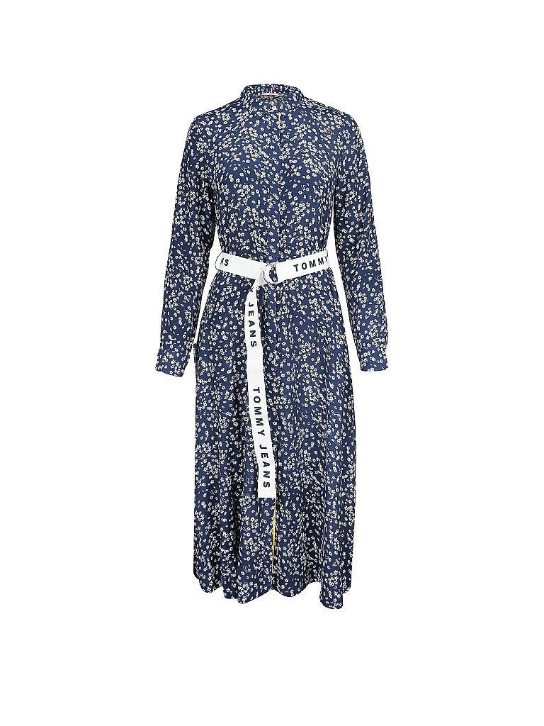 17 Schön Abendkleid Xs ÄrmelDesigner Cool Abendkleid Xs Vertrieb