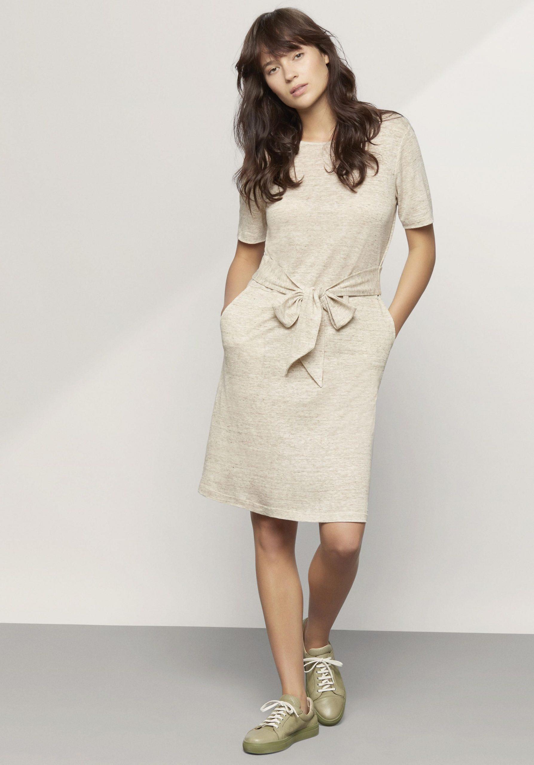 Formal Perfekt Damen Kleider A Form für 2019Designer Top Damen Kleider A Form Stylish