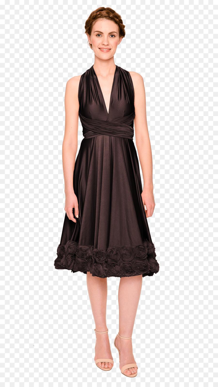 Abend Schön Schwarzes Sommerkleid Spezialgebiet10 Kreativ Schwarzes Sommerkleid Spezialgebiet