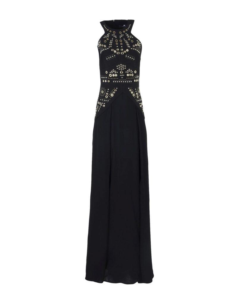 13 Kreativ Abendkleid Yoox Vertrieb - Abendkleid