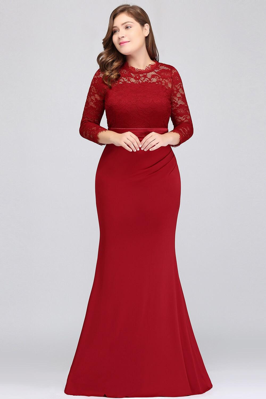 Abend Cool Abendkleider Plus Size Bester Preis15 Top Abendkleider Plus Size Stylish