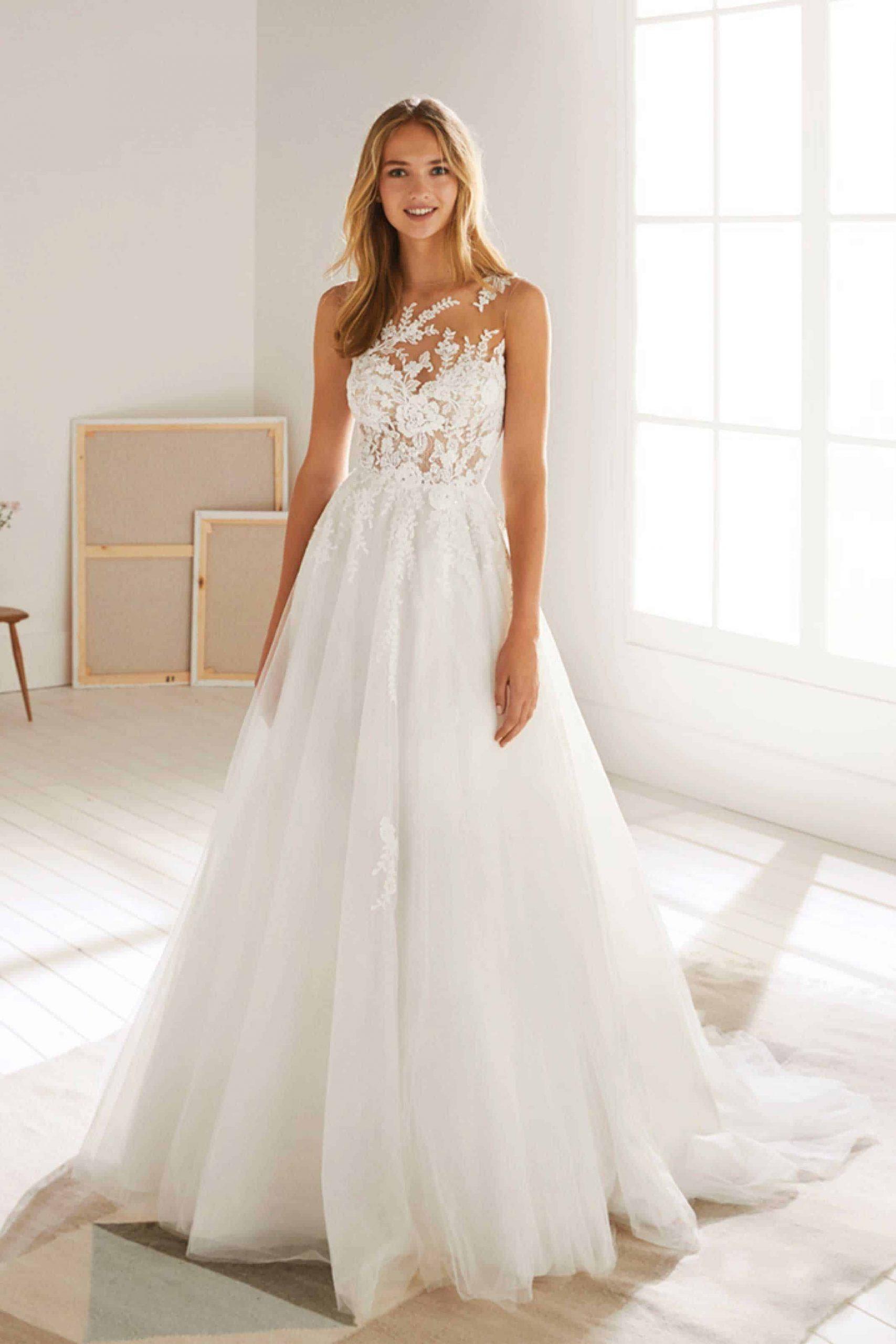 20 Ausgezeichnet Brautmode Bester Preis17 Einzigartig Brautmode Boutique