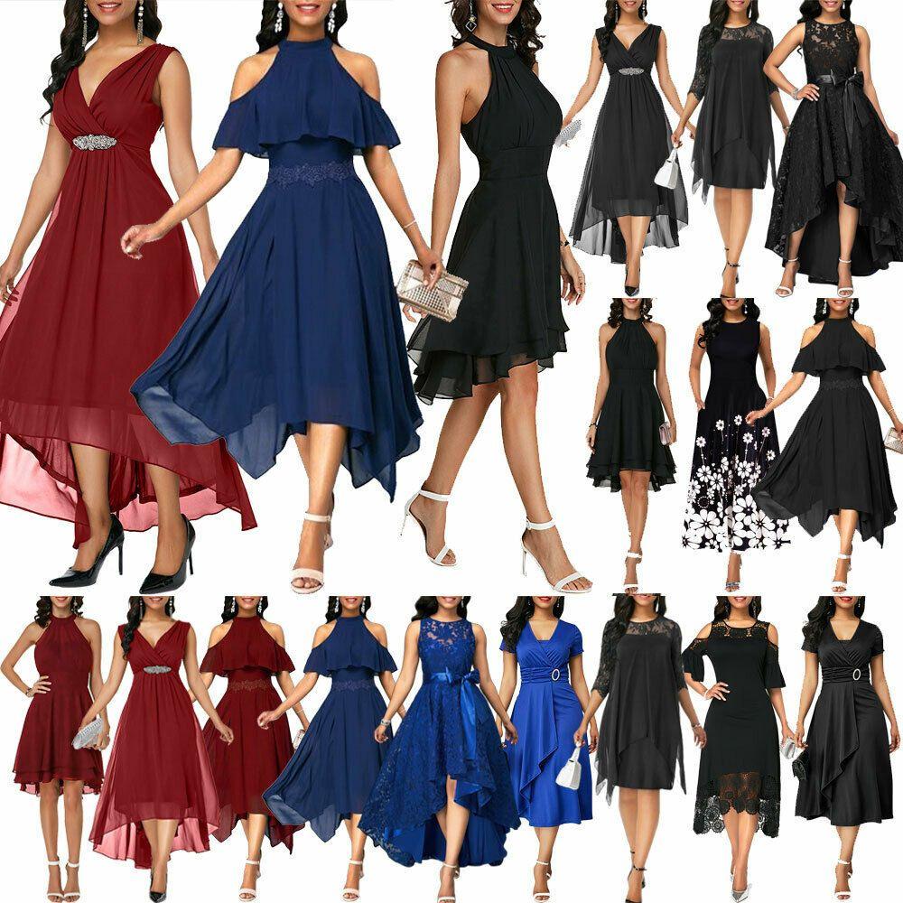 Erstaunlich Sommer Abend Kleid Stylish10 Top Sommer Abend Kleid Stylish