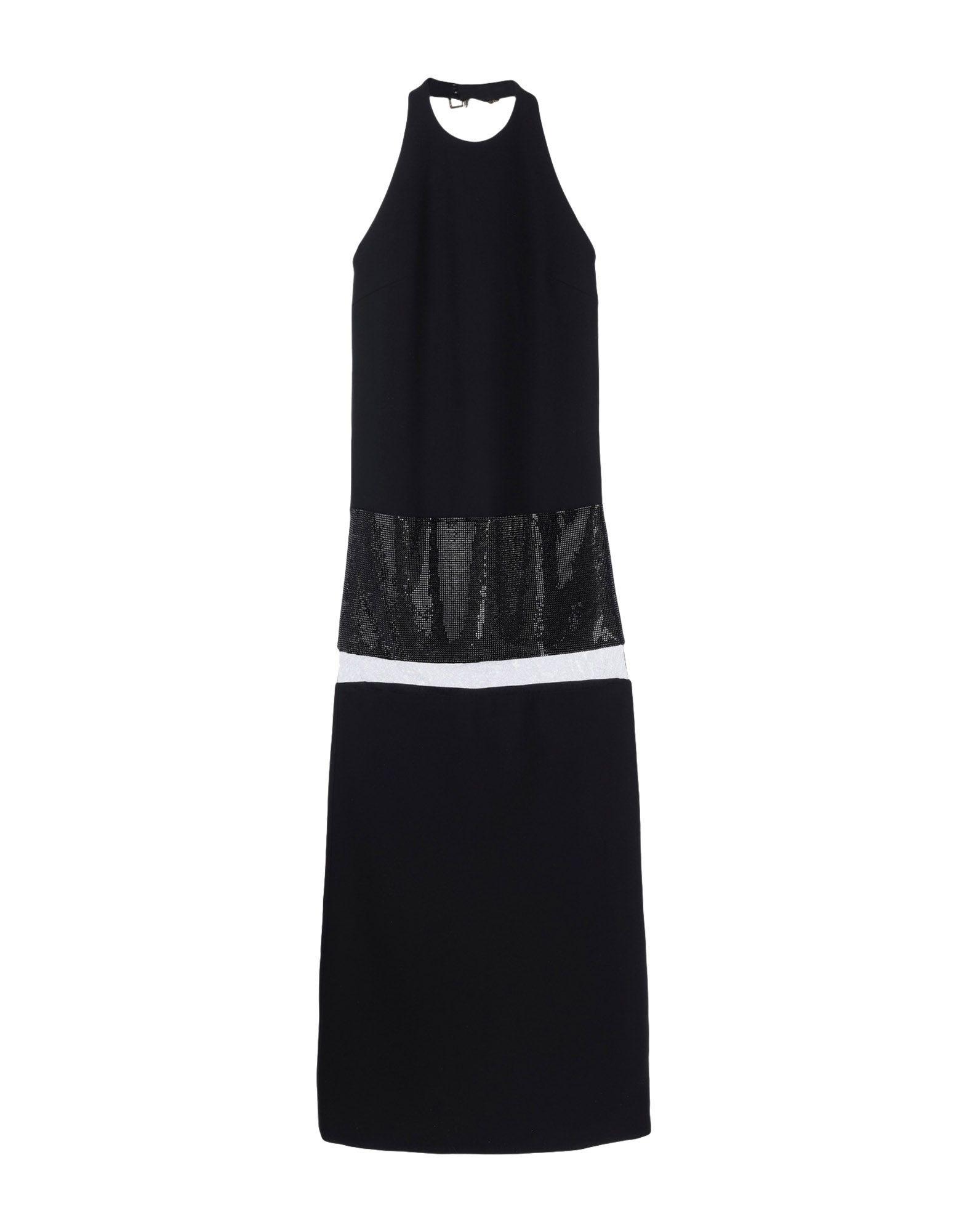 10 Schön Versace Abendkleider Bester PreisFormal Einfach Versace Abendkleider Design