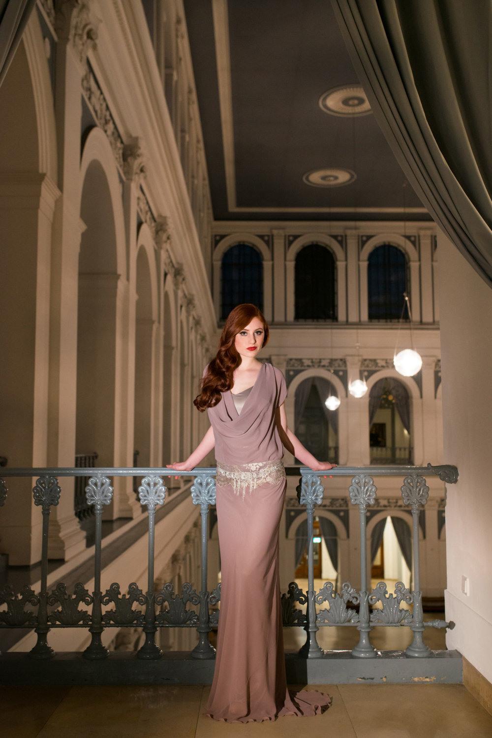 17 Genial Abend Kleid In Hamburg Vertrieb20 Spektakulär Abend Kleid In Hamburg Vertrieb