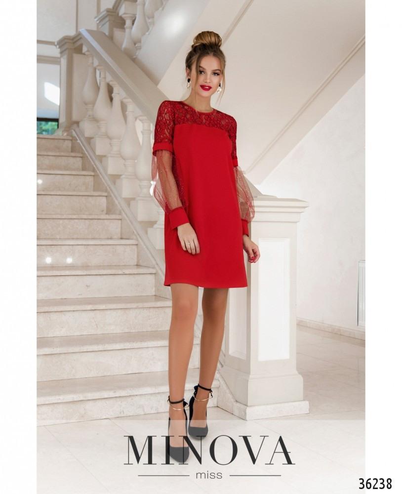 10 Cool Kleid 46 Spezialgebiet13 Erstaunlich Kleid 46 für 2019