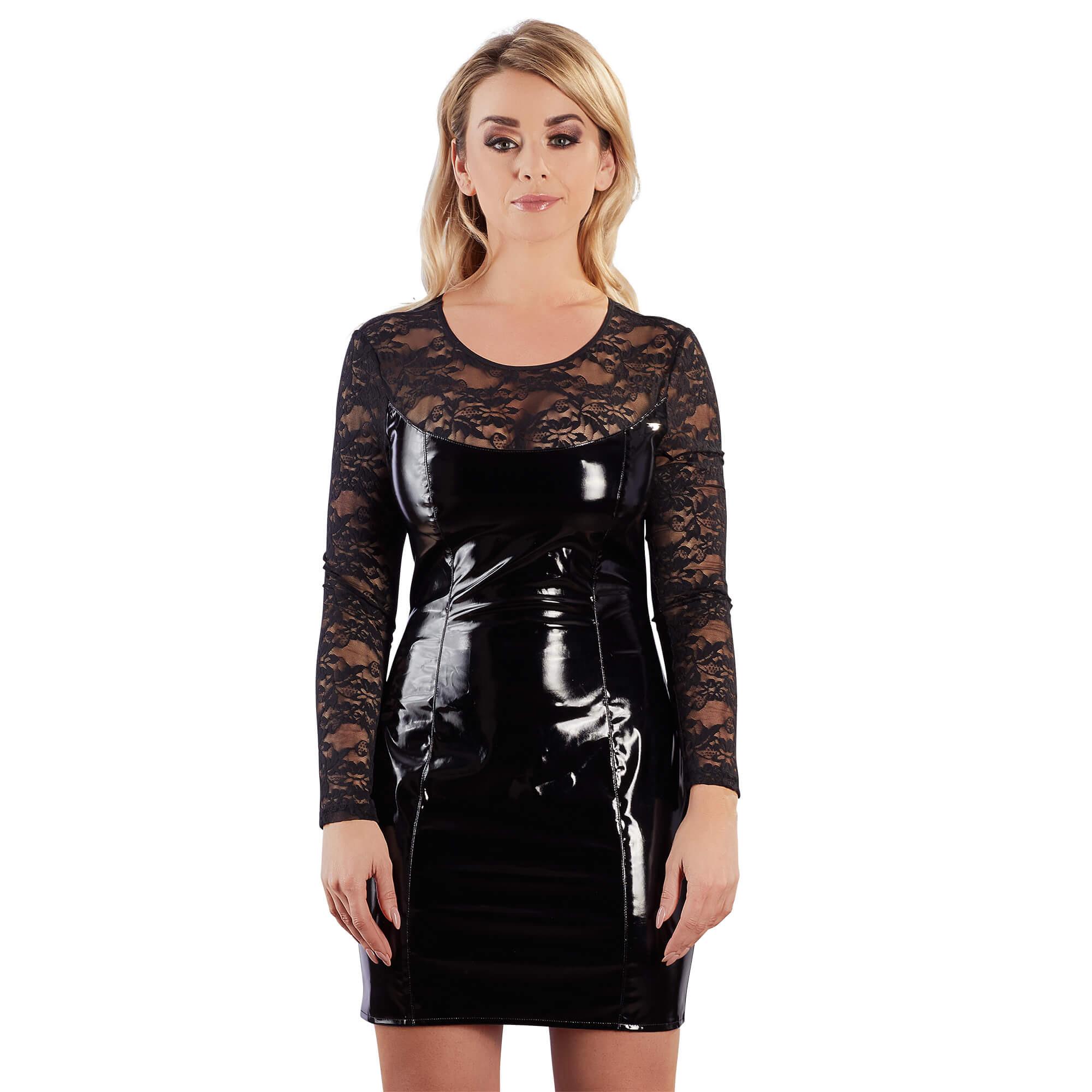 15 Top Kleid Mit Spitze Vertrieb Schön Kleid Mit Spitze Stylish
