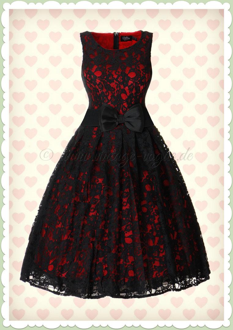 20 Einfach Rotes Kleid Mit Spitze Bester Preis13 Schön Rotes Kleid Mit Spitze Design