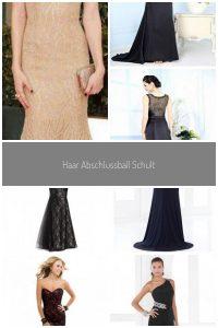 13 Schön Shopping Queen Abendkleid VertriebDesigner Einfach Shopping Queen Abendkleid Spezialgebiet