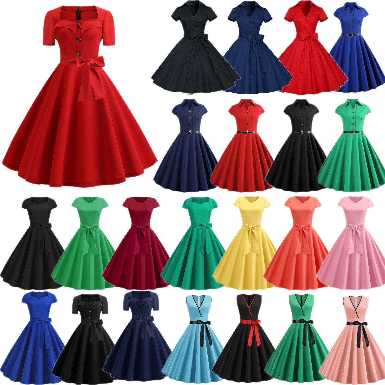 10 Genial Abend Petticoat Kleid Bester PreisDesigner Erstaunlich Abend Petticoat Kleid Bester Preis