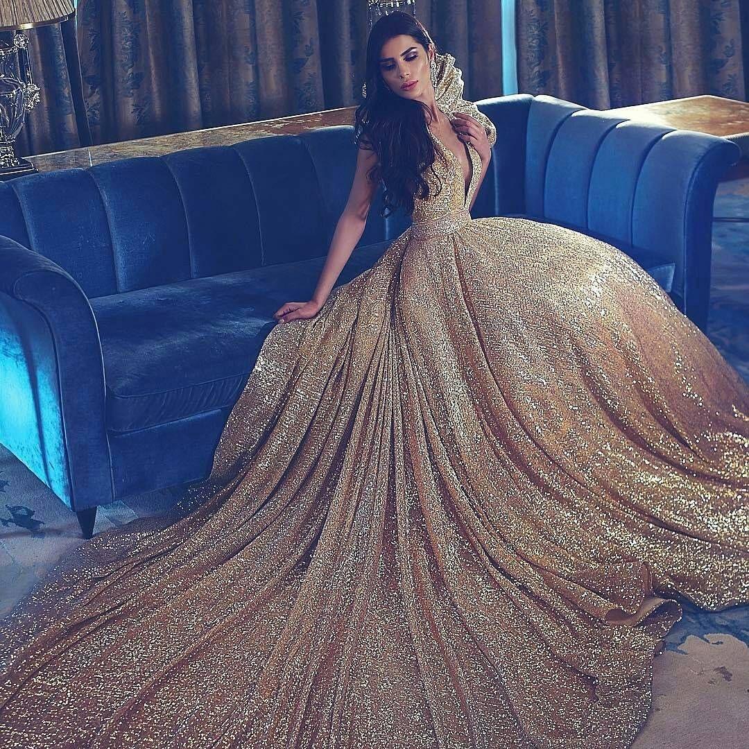 17 Genial Creation L Abendkleider GalerieAbend Luxus Creation L Abendkleider Spezialgebiet