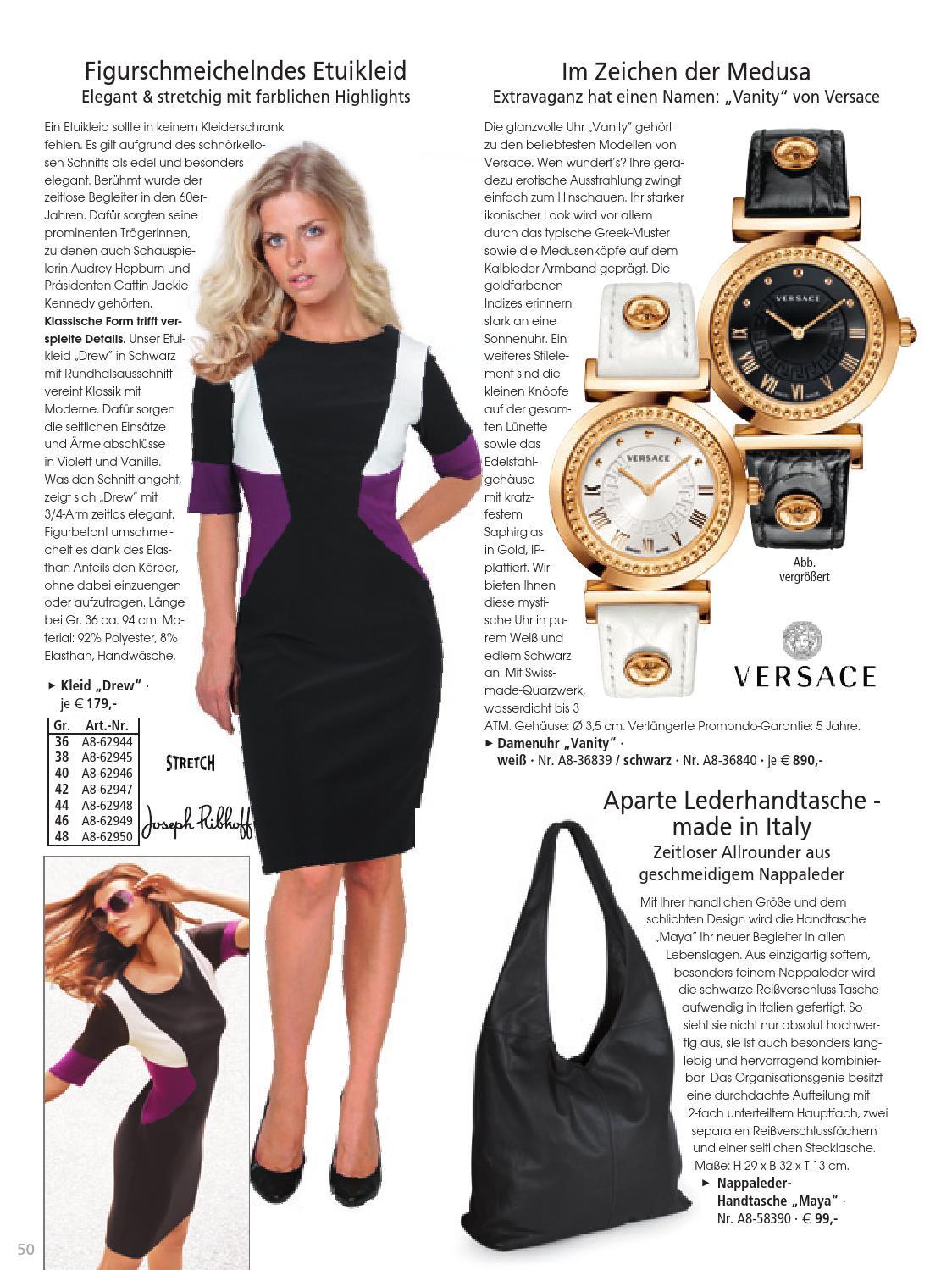 Formal Einfach Kleid 44 Elegant StylishDesigner Luxurius Kleid 44 Elegant Galerie