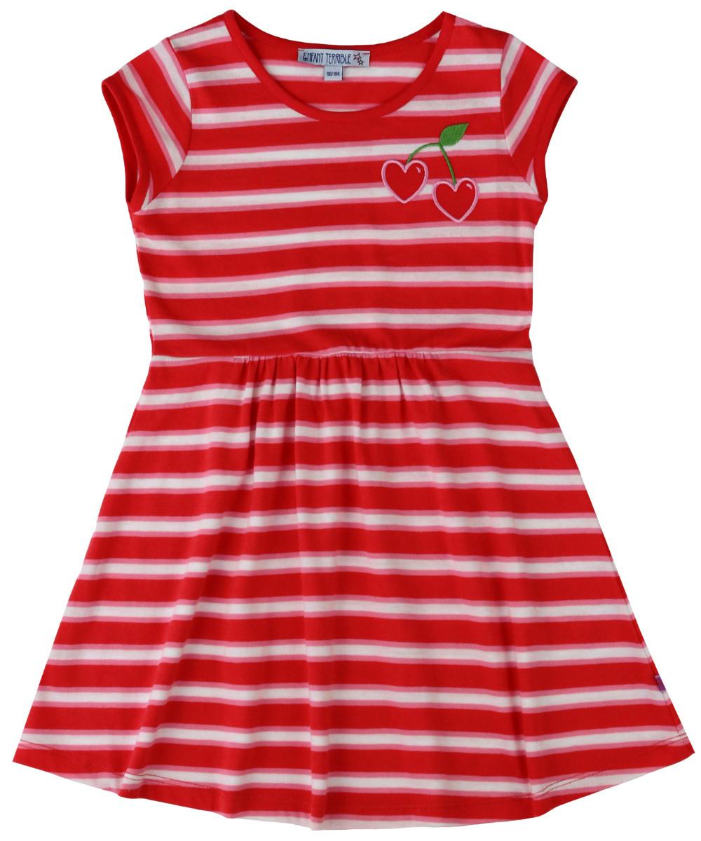 15 Schön Sommerkleid Rot Stylish13 Erstaunlich Sommerkleid Rot Boutique
