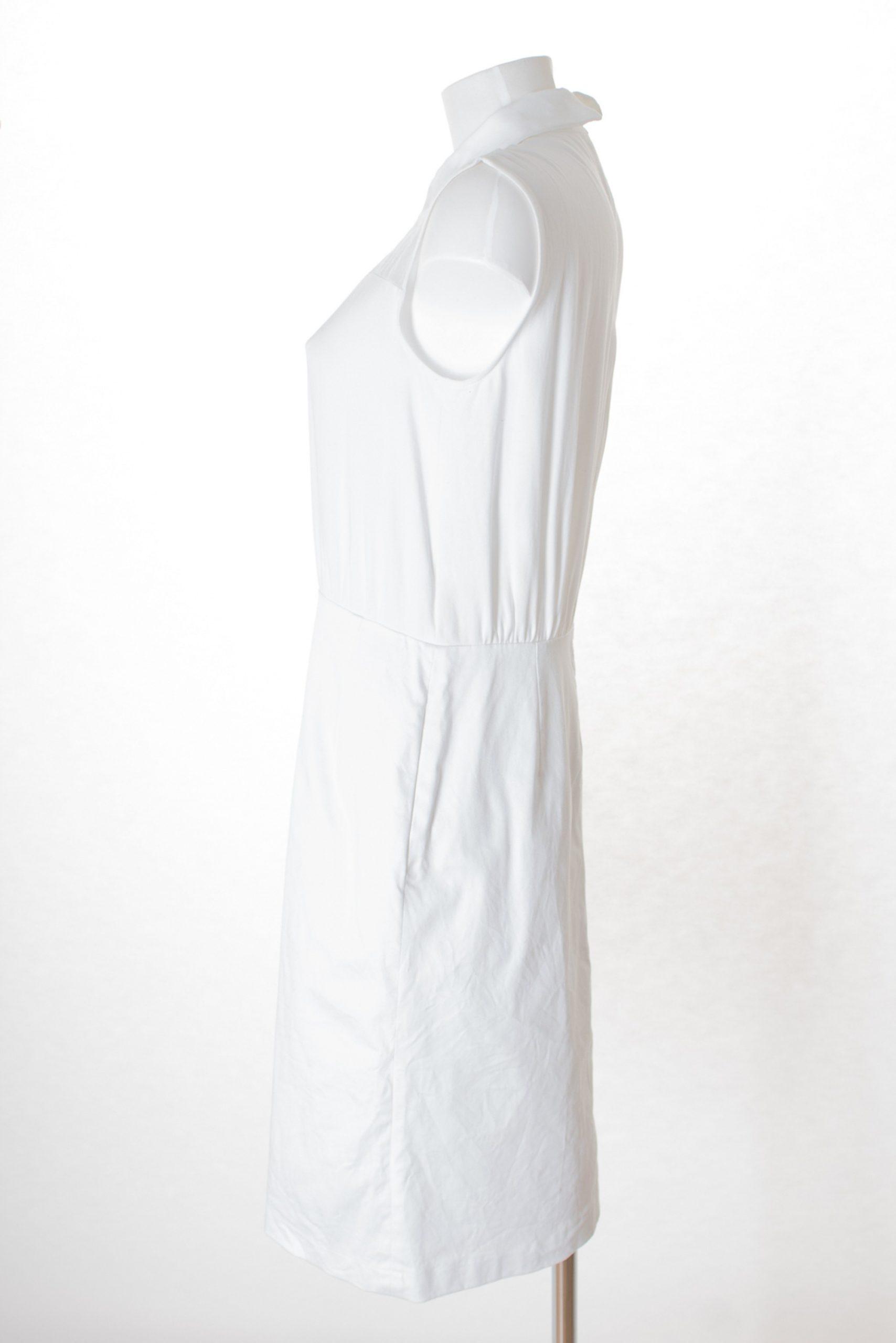Designer Wunderbar Sommerkleider Größe 52 Vertrieb17 Einzigartig Sommerkleider Größe 52 Bester Preis