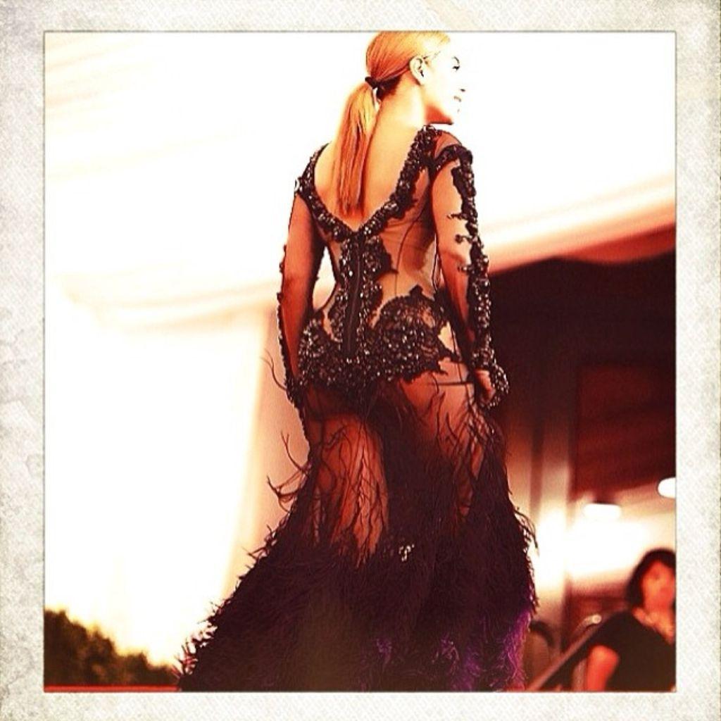 Abend Coolste Abendkleid Instagram Galerie13 Cool Abendkleid Instagram Spezialgebiet