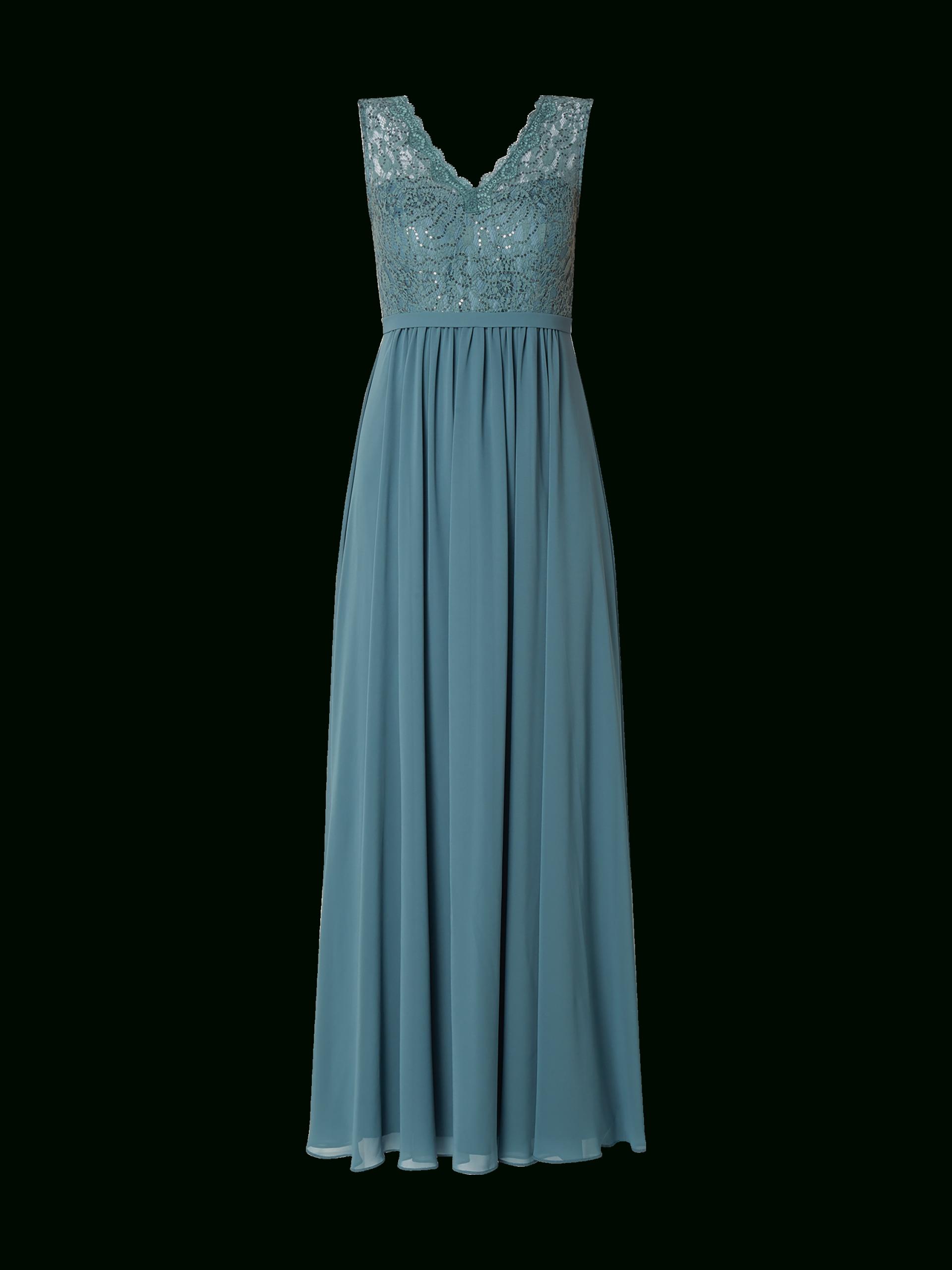 Abend Spektakulär Abendkleid Olivgrün Vertrieb20 Genial Abendkleid Olivgrün Spezialgebiet