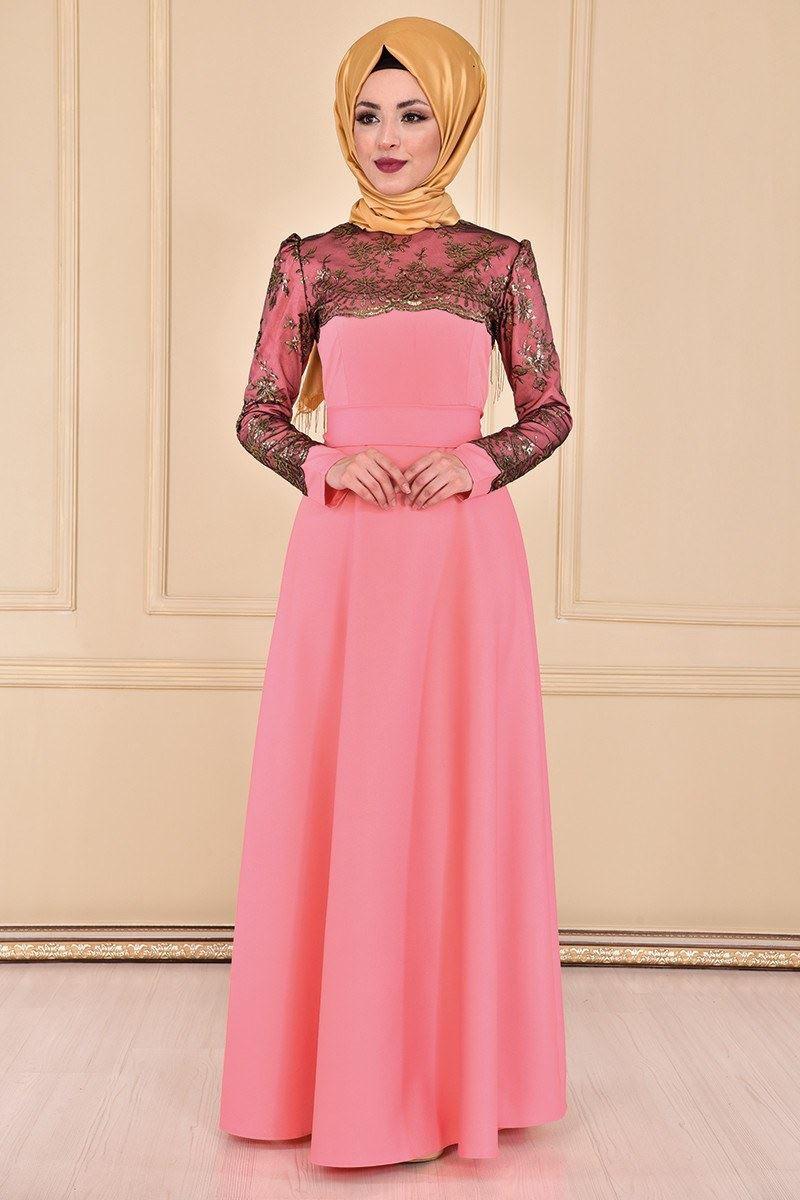 Designer Luxurius Abendkleider B-Ware für 201910 Perfekt Abendkleider B-Ware Design