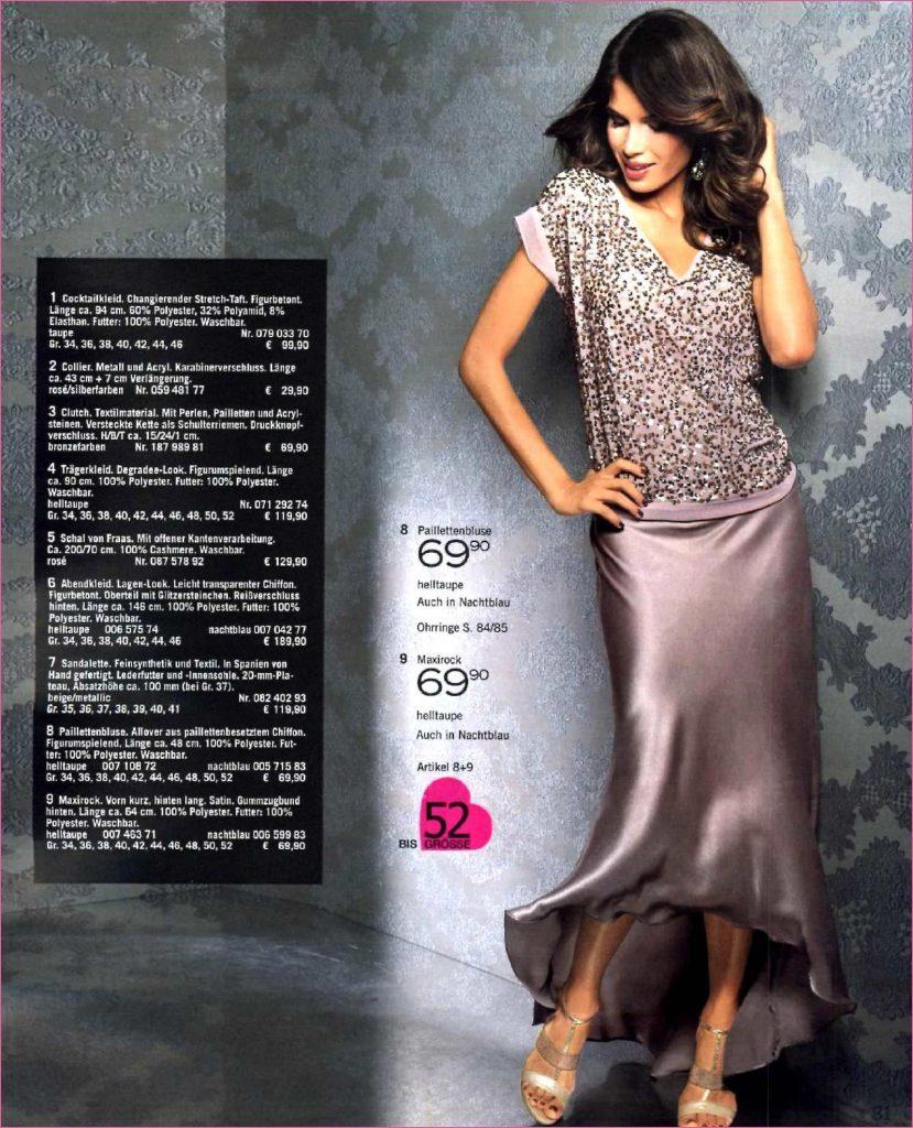 10 Luxus Langes Kleid Gr 10 Ärmel - Abendkleid