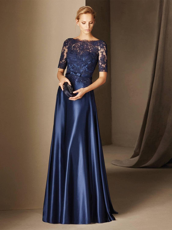 10 Cool Abendkleid U Boot Stylish17 Erstaunlich Abendkleid U Boot für 2019