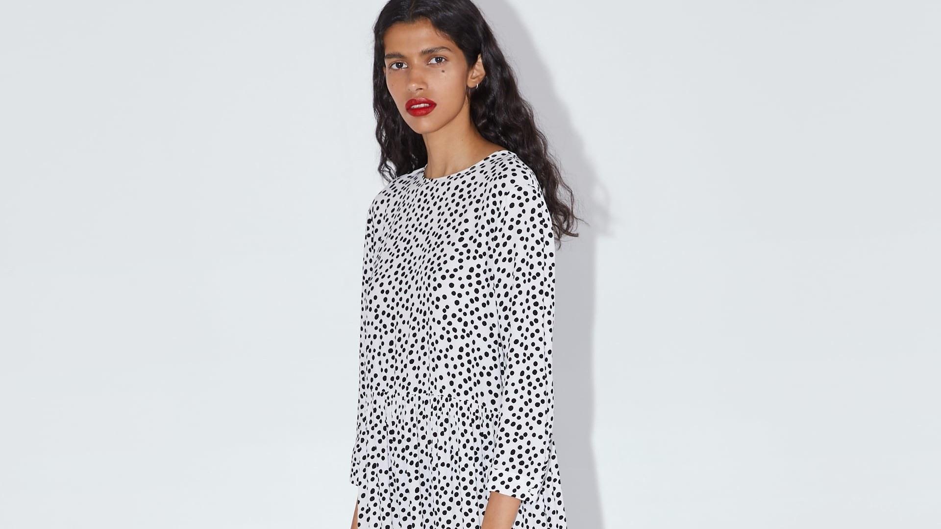 20 Erstaunlich Abendkleid Von Zara Bester PreisDesigner Ausgezeichnet Abendkleid Von Zara Vertrieb