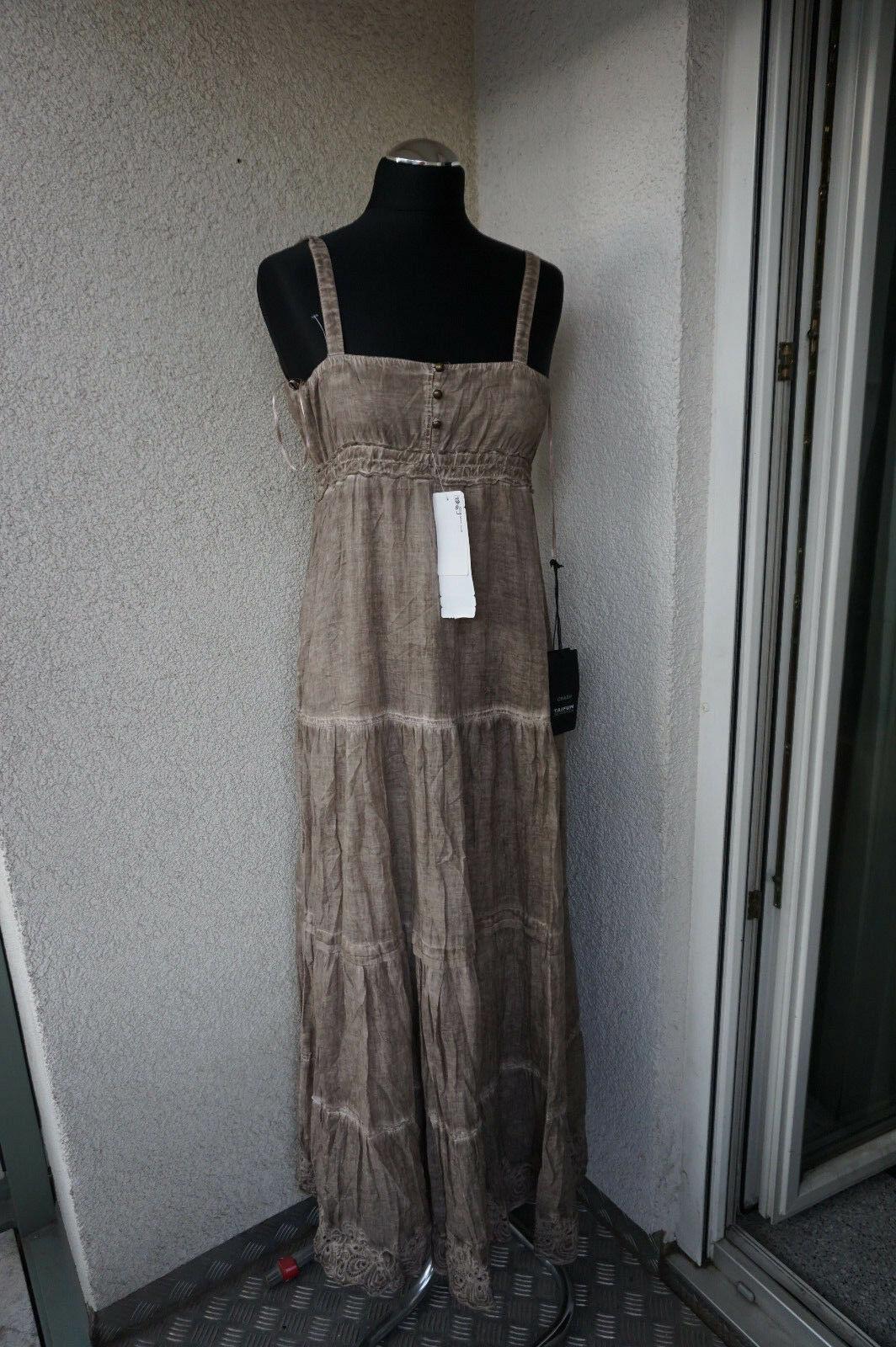 Designer Kreativ Abendkleid Zero BoutiqueDesigner Coolste Abendkleid Zero Galerie