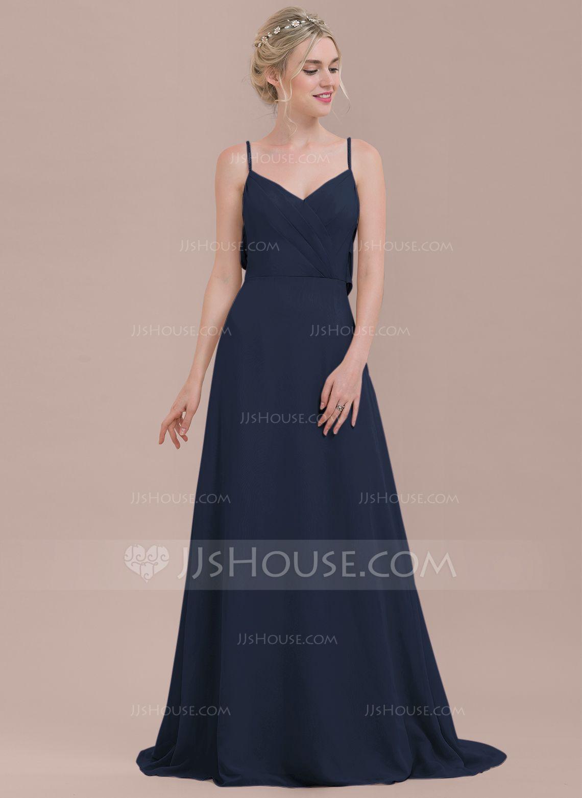 Formal Coolste Abendkleider Jj DesignAbend Genial Abendkleider Jj für 2019