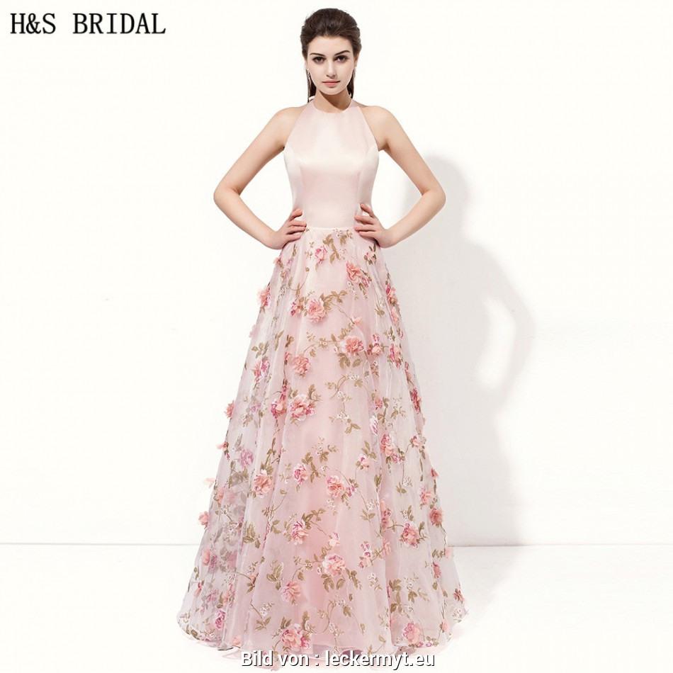 12 Perfekt H & M Abendkleider Stylish - Abendkleid