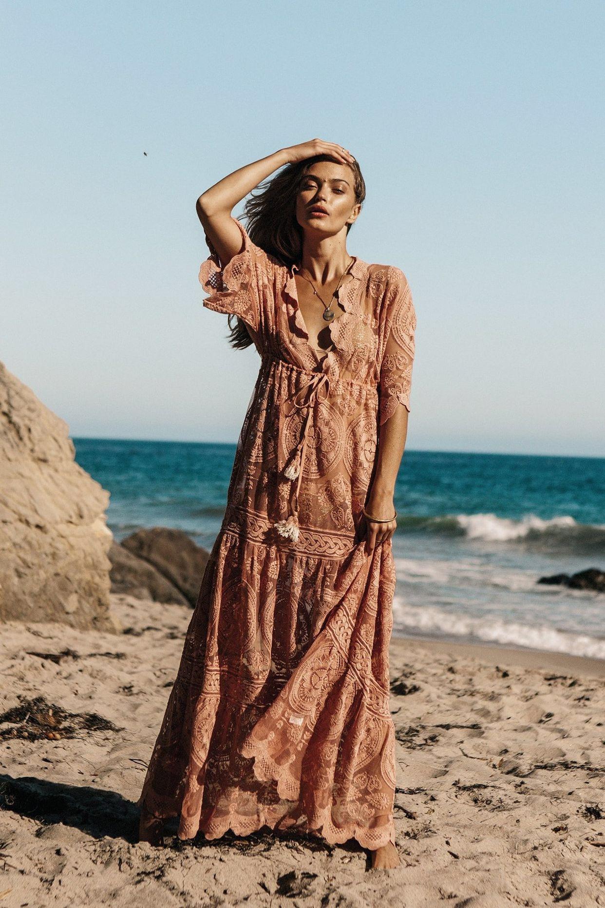 10 Einzigartig Halblange Kleider Mode Ärmel17 Luxurius Halblange Kleider Mode für 2019