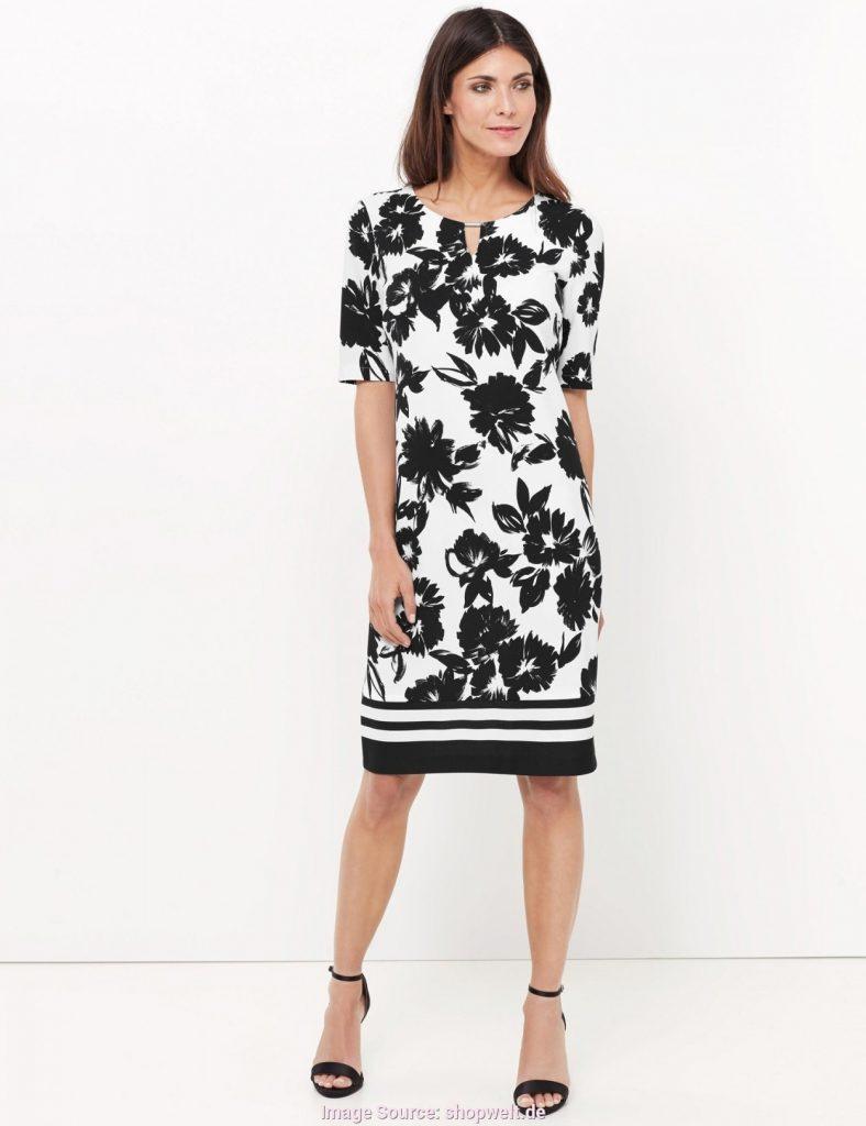 13 perfekt otto damen abend kleider für 2019 - abendkleid