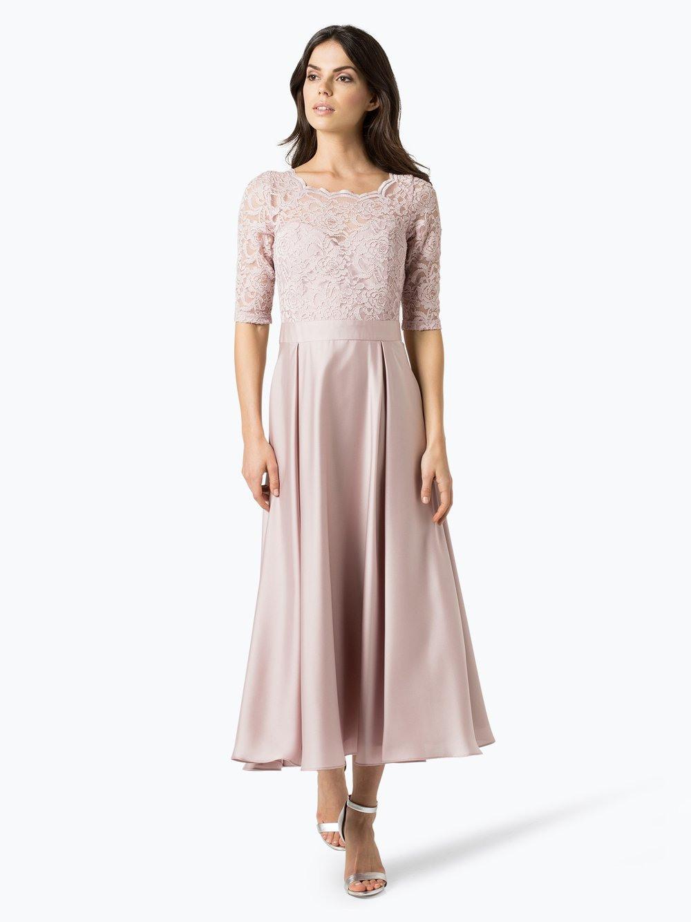 Designer Elegant Swing Abendkleid Galerie10 Perfekt Swing Abendkleid für 2019