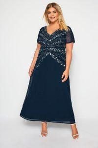 15 Erstaunlich Abend Kleid Dunkel Blau StylishFormal Schön Abend Kleid Dunkel Blau Stylish