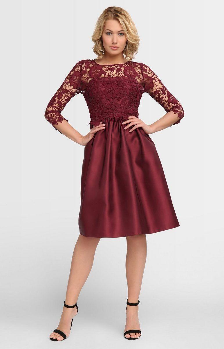 13 Schön Abend Kleid Online Kaufen Vertrieb - Abendkleid