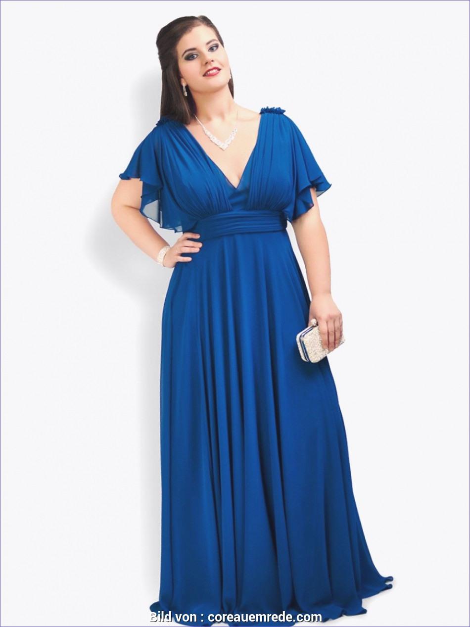13 Schön Abendbekleidung Damen Große Größen Stylish Genial Abendbekleidung Damen Große Größen Stylish