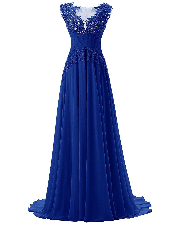 20 Coolste Abendkleid 46 Ärmel17 Leicht Abendkleid 46 Stylish