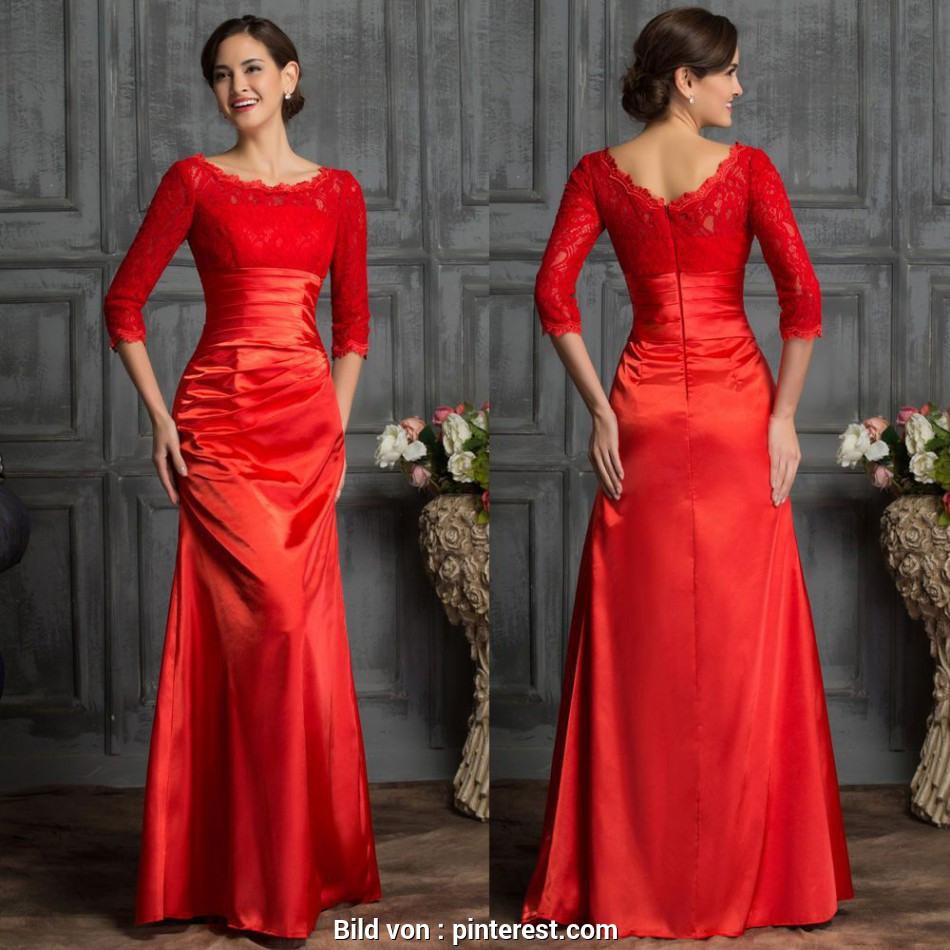 16 Schön Abendkleid Ebay Boutique - Abendkleid