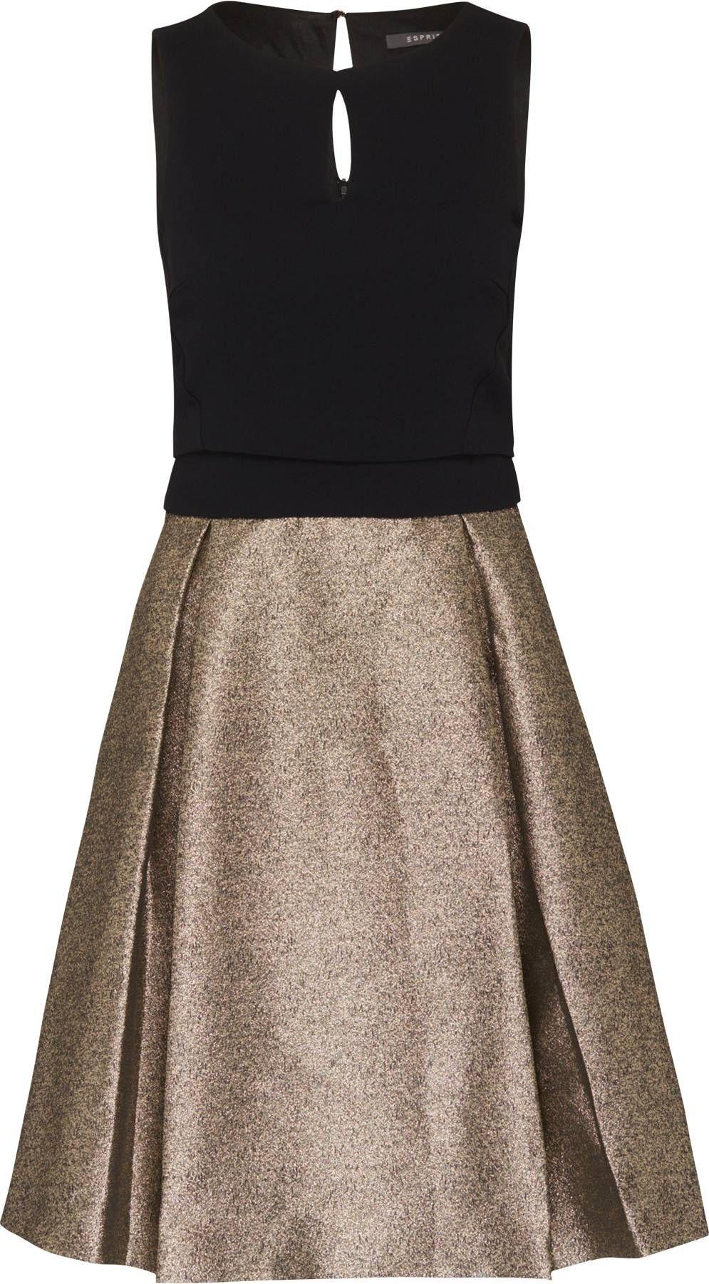 Abend Einfach Abendkleid Esprit Boutique15 Luxurius Abendkleid Esprit Bester Preis