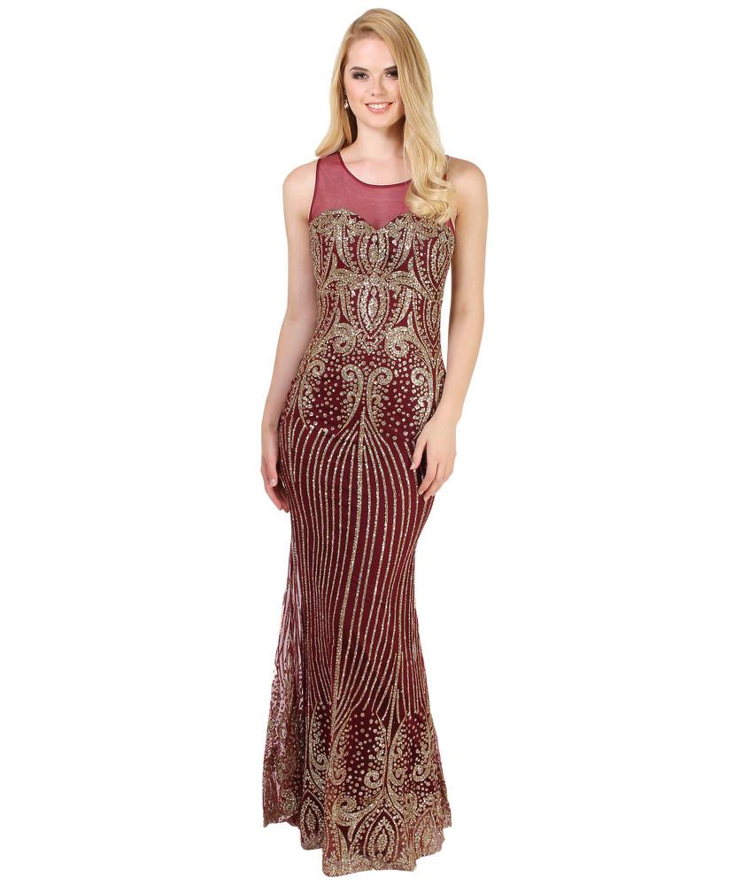 Formal Kreativ Abendkleid Figurbetont Bester Preis10 Spektakulär Abendkleid Figurbetont Spezialgebiet