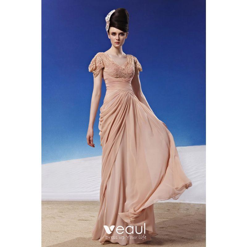 17 Fantastisch Abendkleid Frau StylishDesigner Coolste Abendkleid Frau Vertrieb