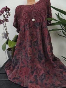 10 Leicht Abendkleid In Größe 48 Bester PreisAbend Einzigartig Abendkleid In Größe 48 Boutique