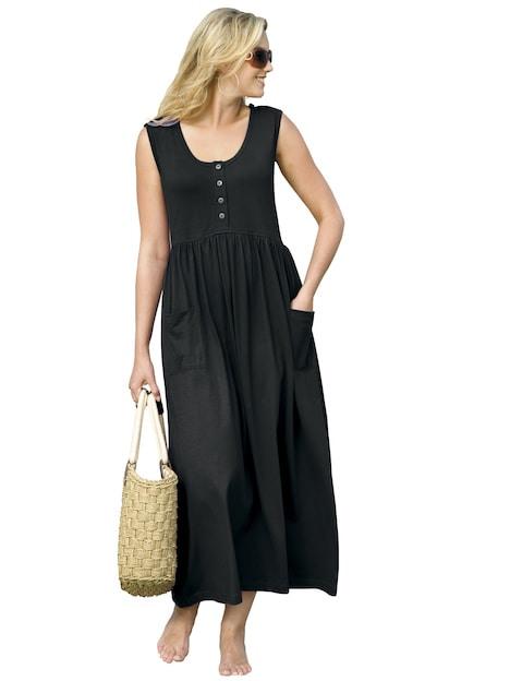 20 Coolste Abendkleid U Ausschnitt Stylish Leicht Abendkleid U Ausschnitt Galerie