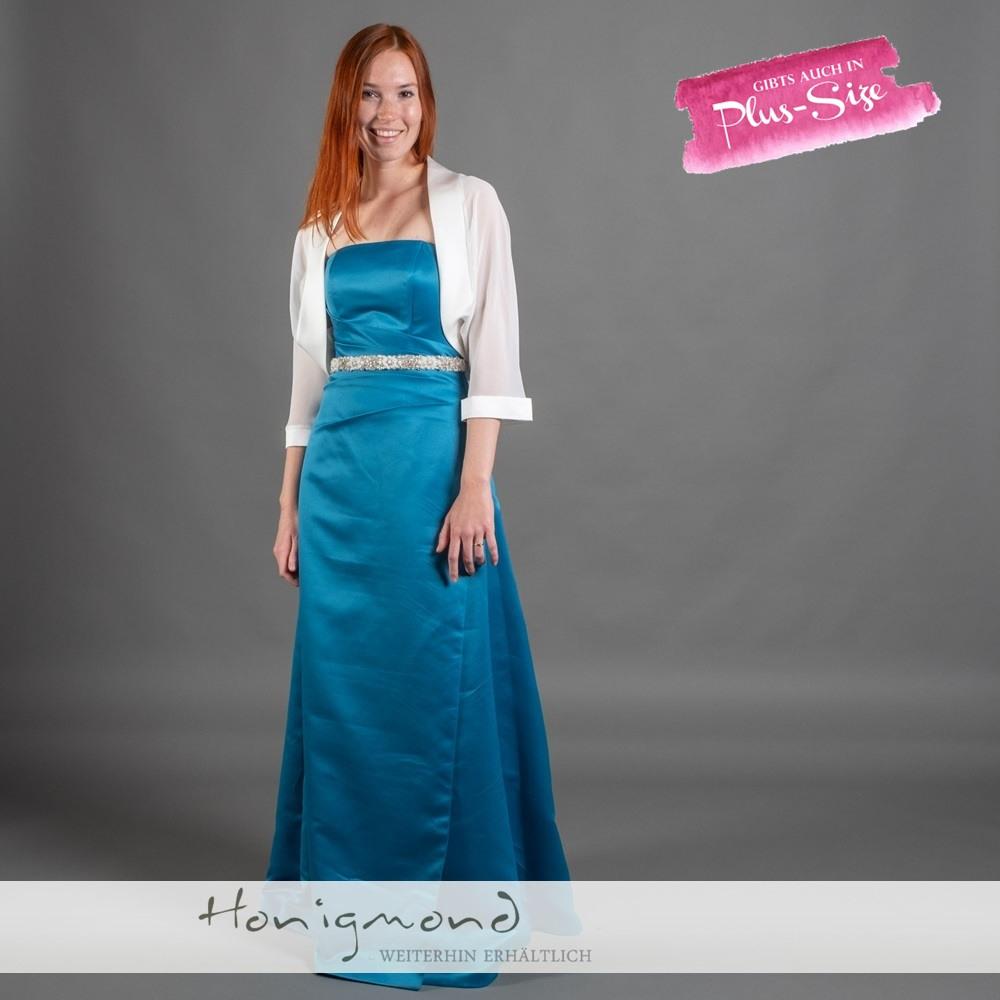 10 Einzigartig Abendkleid Xxl Günstig Bester Preis10 Luxurius Abendkleid Xxl Günstig Ärmel