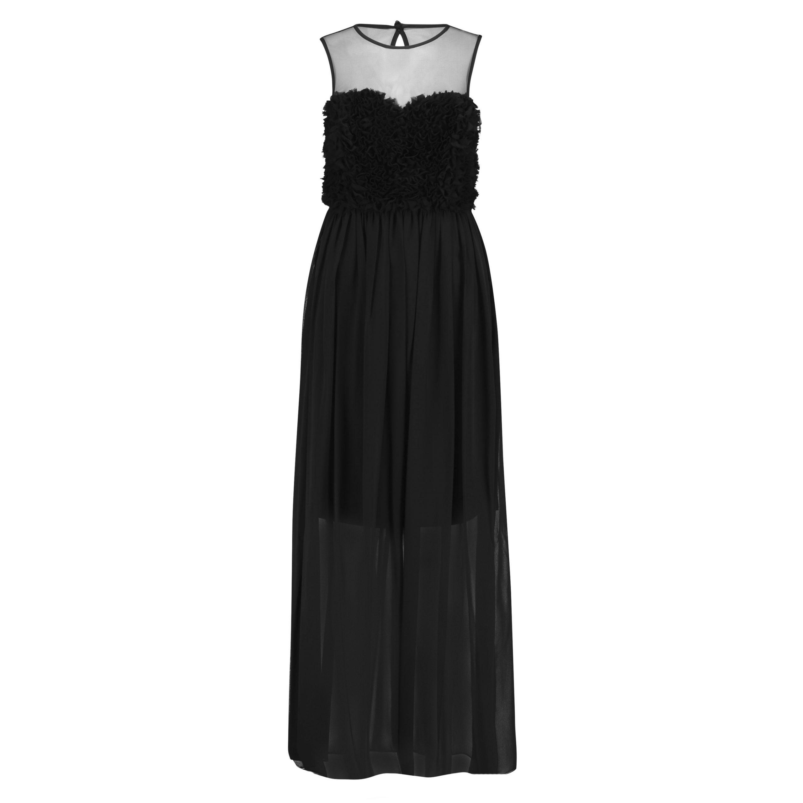 Abend Coolste Abendkleid Xxs Stylish Kreativ Abendkleid Xxs Design