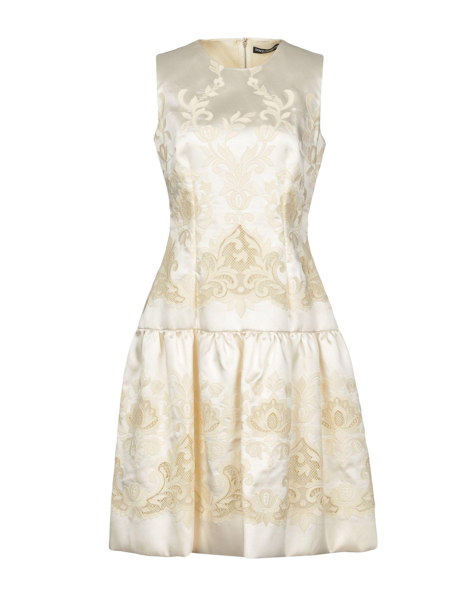Luxus Abendkleid Yoox Boutique10 Genial Abendkleid Yoox Stylish