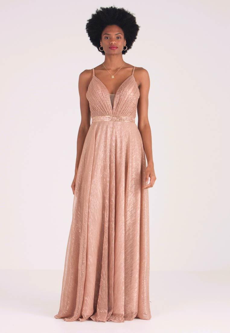 Abend Genial Abendkleid Zalando Lang für 201910 Top Abendkleid Zalando Lang Boutique