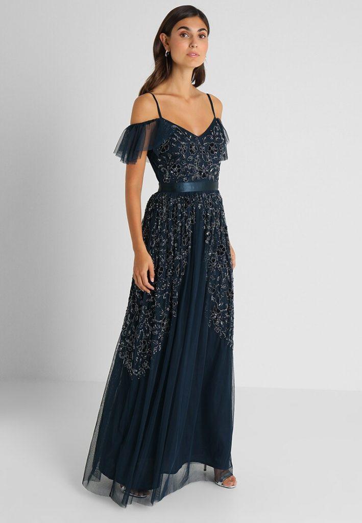 13 Schön Abendkleider Asos Galerie - Abendkleid
