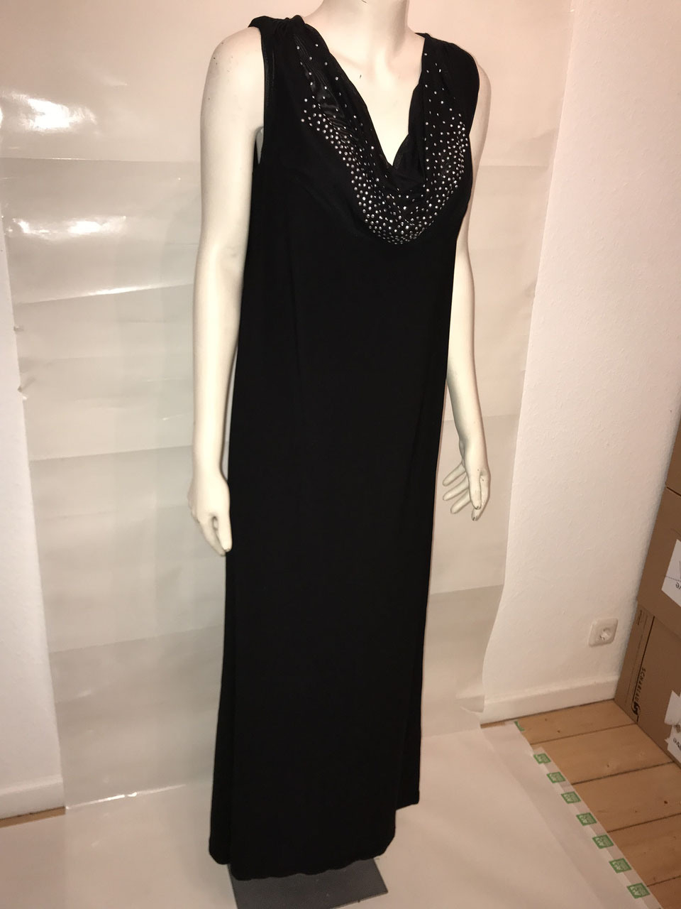 Abend Wunderbar Abendkleider B-Ware Vertrieb Top Abendkleider B-Ware Stylish