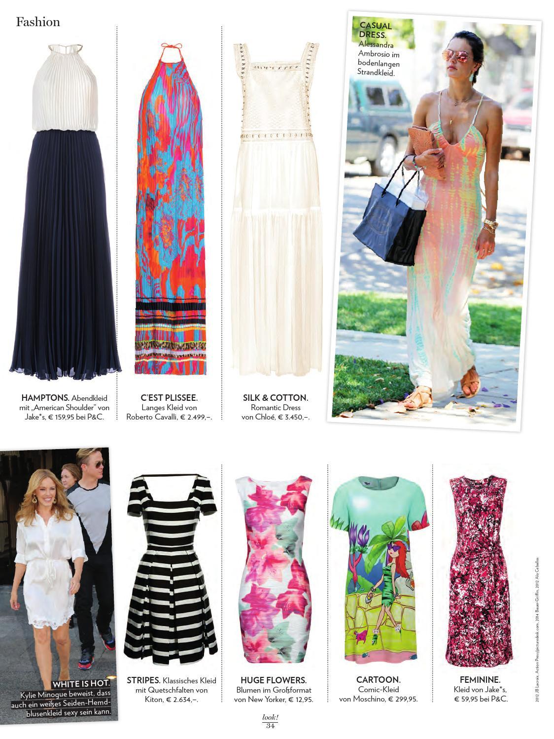 17 Ausgezeichnet Abendkleider Bei P&C DesignDesigner Genial Abendkleider Bei P&C Design