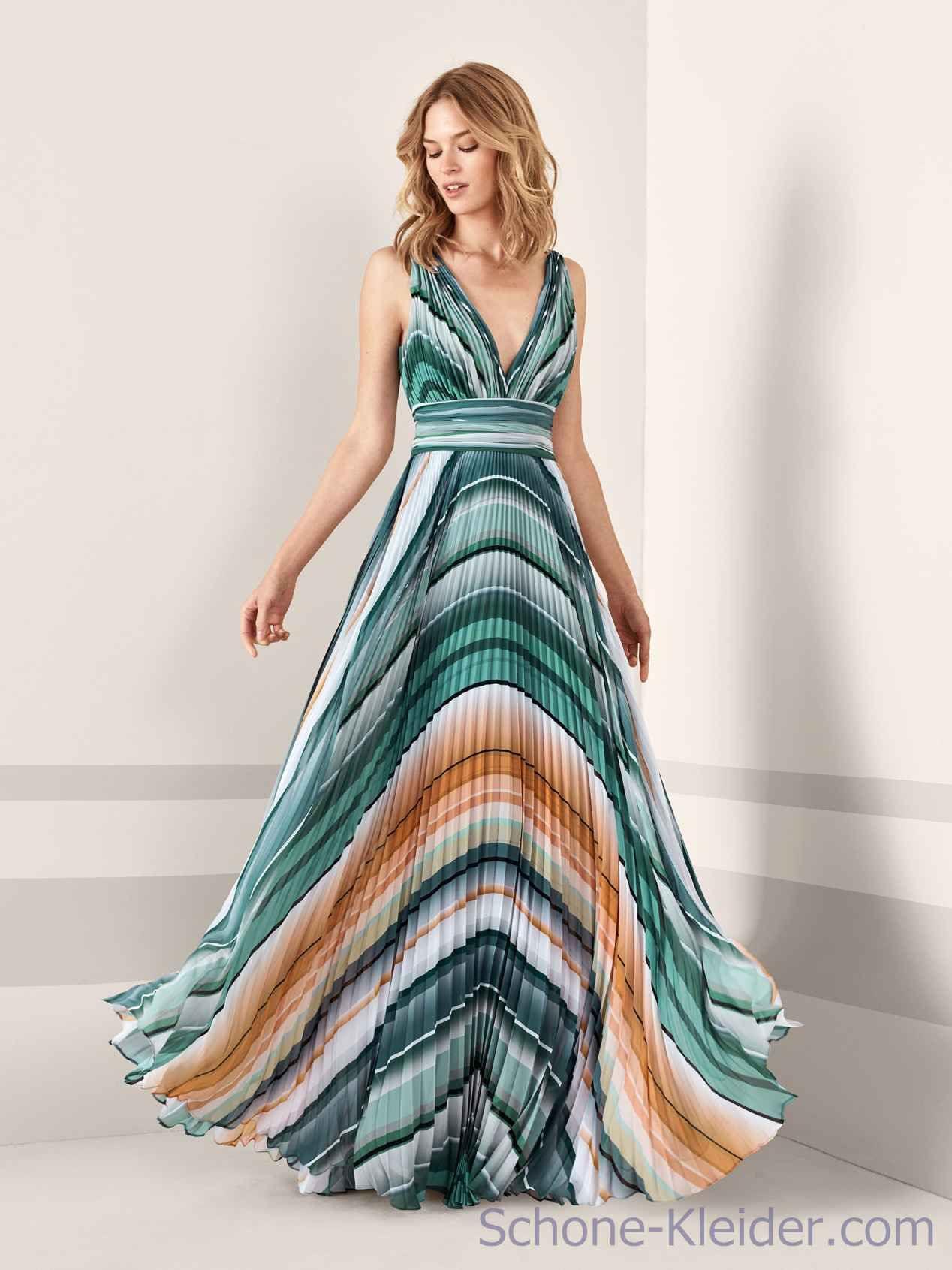 17 Perfekt Abendkleider Bonn Spezialgebiet10 Spektakulär Abendkleider Bonn Ärmel
